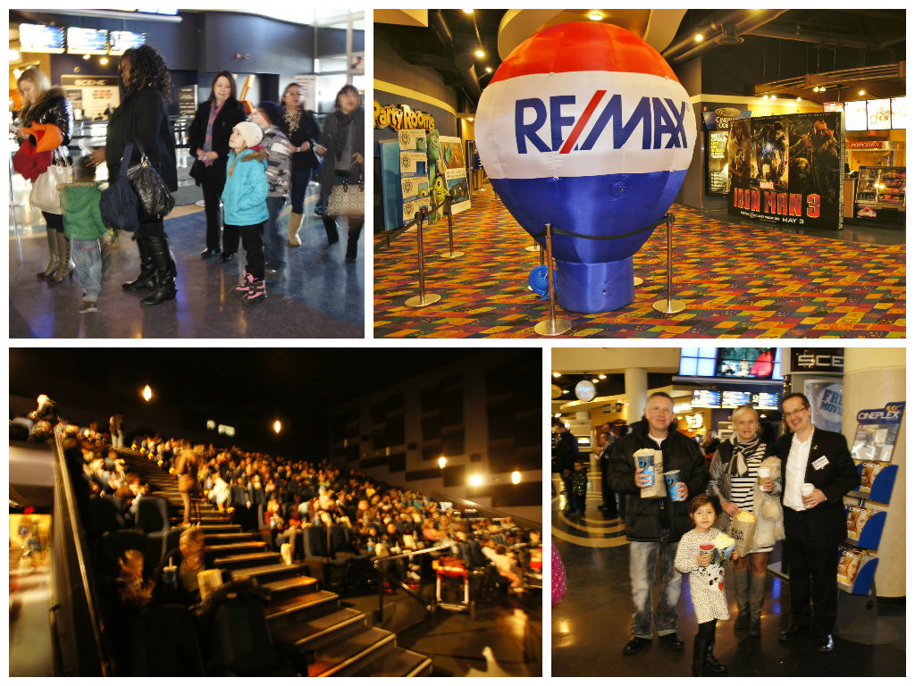 At-the-movies-2013