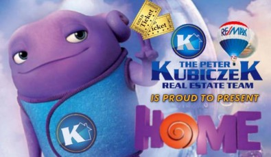 Home-Poster-Kubiczek-Team