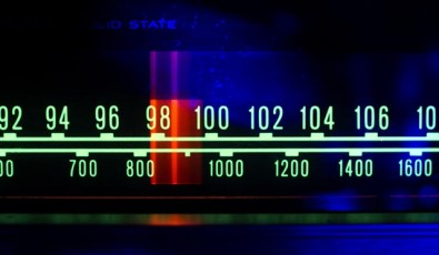 Your-own-private-radio-station-(talking-house)