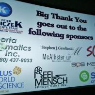 sponsors-02